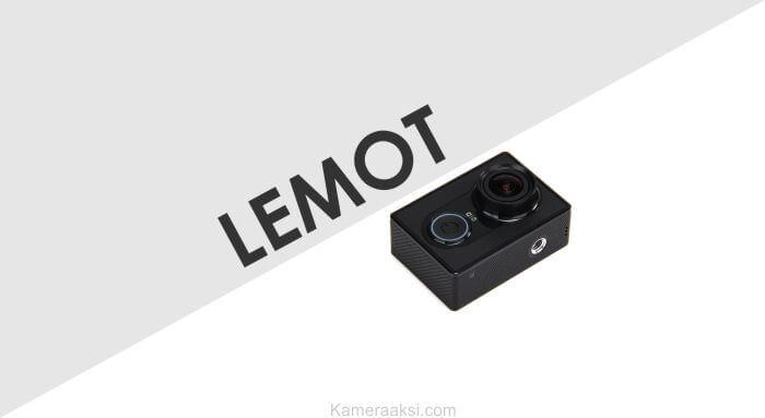 Tips Mengatasi Lag Lemot Saat Xiaomi Yi Connect ke Smartphone