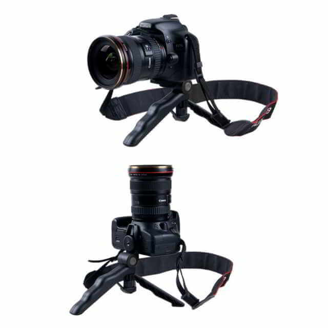 Mini Tripod Murah Untuk Kamera