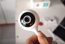 Cara Menyambungkan CCTV Bardi