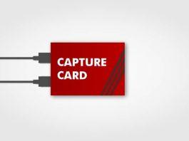 Capture Card terbaik Indonesia
