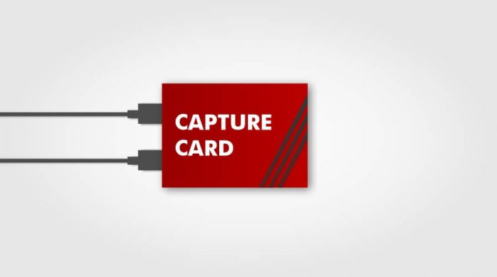 Capture Card terbaik Indonesia