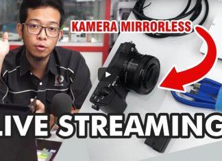Tutorial Lengkap Belajar Event Live Streaming Indonesia