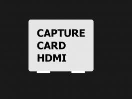 Capture Card Murah Terbaik