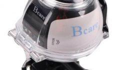 Permalink ke Spesifikasi Bcare 360⁰ Premium Action Cam