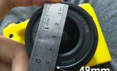Permalink ke Cara Mengetahui Diameter Lensa Kamera DSLR