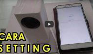Permalink ke Video Cara Setting CCTV Xiaomi Dafang