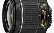 Permalink ke Daftar Kamera Nikon Yang Support Lensa AF-P