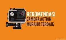 Permalink ke Kamera Action Cam Terbaik 1 Jutaan 2016