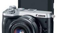 Permalink ke Kamera Mirrorless Canon Layar Bisa Flip