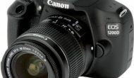 Permalink ke Daftar Kamera Canon DSLR Second Yang Masih Layak di 2018