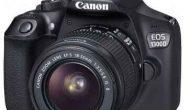 Permalink ke 5 Kelebihan Canon 1300D Yang Harus Kamu Tau
