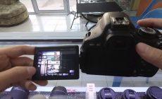 Permalink ke Cara Menghilangkan Vignette Pada LCD Kamera