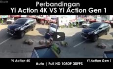 Permalink ke Perbandingan Hasil Video Yi Action vs Yi Action 4K