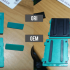 Permalink ke Perbedaan Tutup Port+Battery OEM dan ORI Xiaomi Yi