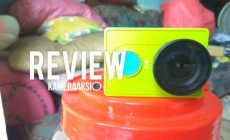 Permalink ke Review Lens Protection Yi Action Camera