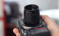 Permalink ke Review Hasil Lensa CCTV Fujian 35mm F1.7 di Kamera Mirrorless Sony Nex 6