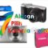 Permalink ke 7 Alasan Kenapa Harus Pilih Kamera Digital