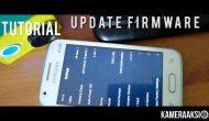Permalink ke Cara Update Firmware Yi Action Camera