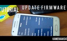 Permalink ke Cara Update Firmware Yi Action Camera