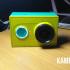 Permalink ke Xiaomi Yi Action Panas