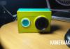 Permalink ke Info : Tempat Ganti Lensa Xiaomi Yi Camera