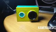 Permalink ke Tips Mengatasi Xiaomi Yi Action Lemot atau Delay