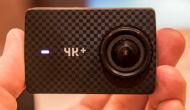 Permalink ke YI Technology Meluncurkan Yi 4K+ Ini Spesifikasi dan Penampakannya